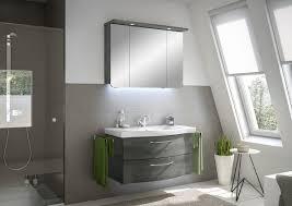 pin pelipal badmöbel auf solitaire 6005 badezimmer set