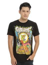 Smashing Pumpkins Shirts by The Smashing Pumpkins Mellon Collie T Shirt Topic