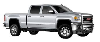 Used 2016 GMC Sierra 2500HD SLT Manor TX - Austin Tx - Riata Ford Used Cars Austin Tx Trucks Lone Oak Motors Healey Other Healey Motor Car And Built 1942 First Registered November To Ldon County K5 Vehicles Ford Dealer In Maxwell K9 Military Vehicles Trucksplanet K2y Wikipedia Get Cash For Your Car Junk Buyers Tx Under 5000 Beneficial About Autonation Chevrolet Used British Army As Radio Repair Signals Flickr Perfect Craigslist