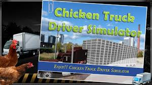 Farm Chicken Truck Driver 3D - Free Download Of Android Version | M ... Harolds Chicken Chicago Food Trucks Roaming Hunger La Truck Astro Doughnuts Fried Truck Giving Away Free Fried Chicken All Weekend In Toronto Litter Spreader Trucks Archives Warren Trailer Inc Punks Rolls Out Food Form For Catered Events And Rice Guys Boston Blog Reviews Ratings Cleanup Sparks 12km Que On M1 Newcastle Herald The Truckin Police Worked Rollover Gentry Nwadg Review Waffles From Fantasy Fare Snag Free Orange At Panda Expresss Ut Tailgate Fire Off I575 Canton Local News