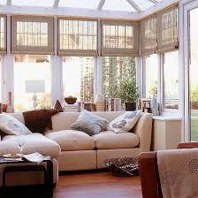 Relaxed Conservatory InteriorsConservatory IdeasConservatory FurnitureSun Room