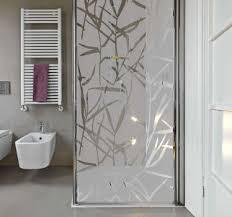 duschkabinen folie perfekt für ihr badezimmer tenstickers