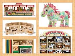 Perfect Gift For The Young Horse Lover | Toy Horse Carrier ... Gtin 000772037044 Melissa Doug Fold Go Stable Upcitemdbcom Toy Horse Barn And Corral Pictures Of Horses Homeware Wood Big Red Playset Hayneedle Folding Wooden Dollhouse With Fence 102 Best Most Loved Toys Images On Pinterest Kids Toys Best Bestsellers For Nordstrom And Farmhouse The Land Nod Takealong Sorting Play Pasture Pals Colctible Toysrus