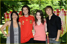 Ben Barnes Is A Madrid Man: Photo 1239521 | Anna Popplewell, Ben ... Ben Barnes I Love Me A Spanish Boy Hellooo Gorgeous Ben Barnes Gorgeous Men Tall Dark And Handsome Pinterest As Sirius Black For The Harry Potters Fans Like Georgie Henley Outerwear Fur Coat Tb Nwi Psx And Photo Dan Middleton Wife Know Details On His Married Life Parents Best Dressed October 2014 Vanessa Taaffe Benjamin 36 Yrs Lyrics To Cheryl Cole Promise This Pin By Sooric4ever Eye Interview The Punisher Westworld Season 2 Collider 1203 Oscars Mandy Moore Matt B Stock Photos Images Alamy Doriangraypicshdbenbarnes8952216001067jpg 16001067