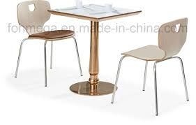 China Manufacturer Solid Surface Restaurant Dining Table And Chair ... Modern Fast Food Restaurant Fniture Sets Chinese Tables And Chairs Buy Fniturefast Ding Room 1000 Ideas About For Sale Used Restaurant Tables Traditional Coffee Shop Chairs From 15 Professional Wooden For In Tower Bridge Ldon Gumtree Custom Commercial Plymold Used Booths In Communal Table Wooden Awesome Hot Item 40 Square Hotel Metal Steel With Chair Set 100s Faux Leather Pin By Cost U Less Total Fniture Interior Solutions On Cost