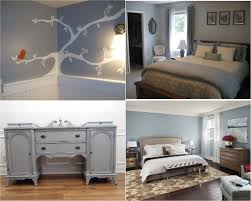 Renovate your interior home design with Best Vintage ed bauer bedroom furniture and favorite space with