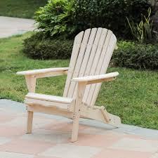 Highland Dunes Aydin Solid Wood Folding Adirondack Chair | Wayfair Adirondack Chair Outdoor Fniture Wood Pnic Garden Beach Christopher Knight Home 296698 Denise Austin Milan Brown Al Poly Foldrecling 12 Most Desired Chairs In 2018 Grass Ottoman Folding With Pullout Foot Rest Fsc Combo Dfohome Ridgeline Solid Reviews Joss Main Acacia Patio By Walker Edison Dark Wooden W Cup Outer Banks Grain Ingrated Footrest Build Using Veritas Plans Youtube