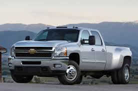 Are Extended Cab Trucks An Endangered Species? - Editor's Desk ... Best Pickup Trucks To Buy In 2018 Carbuyer Used Pickup Truck For Sale Birmingham Al Cargurus Are Extended Cab Trucks An Endangered Species Editors Desk Buying Guide Consumer Reports Beautiful Cheap For Under 100 7th And Pattison Cars Under Worth Buying 2017 Carloans411ca Ten Hybrid Cars To Consider Steering Clear Of Updated Henrys Moundsville Wv Dealer New And Sale Mexico Nm Getautocom Truck Pros West Monroe La Ford Suvs Fayetteville Georgia