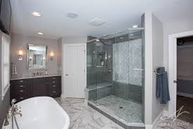 creating a master suite