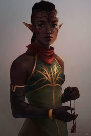Mac Dre Mural Vallejo by 1196 Best Fantasy African Female Images On Pinterest Black Art