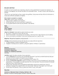 Resume Templates: Unique Statement Examples Wing Scuisine ... 10 Objective For Accounting Resume Samples Examples Manager New Accounts Payable Khmer House Design Best Of Inspirational Beautiful Entry Level Your Story Skills For In To List On A Example Section Awesome Things You Can Learn Information Ideas Accounting Resume Objective My Blog Trades Luxury Stock Useful Materials Internship Examples Rumes Profile Summary