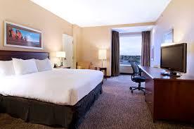 hotel et dans la chambre hôtels à nouveau brunswick