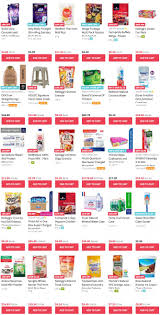 Redmart: Get $15 OFF Your First Purchase With Coupon Code! Limited ... Pepperfry Coupons Offers Extra Rs 5500 Off Aug 2019 Coupon Code Jumia Food Cashback Promo Code 20 Off August Nigeria New To Grabfood Grab Sg Chewyfresh 50 Free Delivery Chewy July Ubereats Up 15 Savings Eattry Zomato Uponcodesme Get The Latest Codes Gold Membership India Prices Benefits And Exclusive Healthy Groceries Discounts Save Doorstep Delivery Coupon Nicoderm Cq Deals Top Gift 101 Wish I Love A Good Google Express Promo
