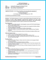 Cool Writing A Great Assistant Property Manager Resume, | Resume ... Property Manager Resume Lovely Real Estate Agent Job Description For Why Is Assistant Information Regional Property Manager Rumes Radiovkmtk Best Restaurant Example Livecareer Sample Complete Guide 20 Examples Tubidportalcom Resident Building Fred A Smith Co Management New Samples Templates Visualcv Download Apartment Wwwmhwavescom 1213 Examples Cazuelasphillycom So Famous But Invoice And Form