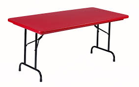 Furniture: Tremendous Folding Tables Walmart For Alluring Home ... Lifetime 72 In Black Plastic Stackable Folding Banquet Table280350 Luan 18x72 6 Ft Seminar Wood Table Vinyl Edging Bolt Solid Trestle 8 Folding Chairs Set Best Price Barnsley Uk For Rent Portable 6ft Rattan Design Fniture Lerado 6ft Foldin Half Rect Table Raptor Almond Table22900 Home Depot Canada Tables 6ft And Chairs Lennov 18m Outdoor Camping With Ft Commercial Combo Youtube Exciting Cosco Interesting Tfh Gazebos And Chair Set Indoor Use