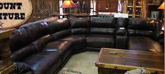 Rustic Furniture Store near Houston Texas Willis Discount Furniture HOME PAGE