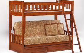 Cheap Sofa Beds Walmart by Futon Futon Couch Walmart Nice Futons Futon Kmart Leather Futons