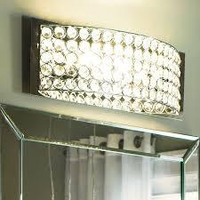 Bathroom Vanity Light Fixtures Pinterest by Full Size Of Sofachrome Bathroom Vanity Lights Wonderful Chrome