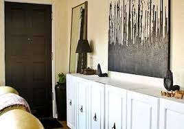 top cabinets and sideboards dining room ikea about dining room