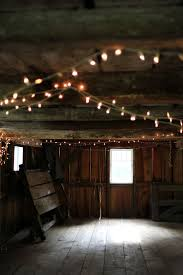 65 Best Barns And Sheds Images On Pinterest | Architecture, Dreams ... Eggsotic Events Event Barn St Joe Farm Diy Dcor For A Budget Friendly Wedding Wood Stumps Altars And Party Decor Linen Best 25 Wedding Venue Ideas On Pinterest Party 47 Haing Ideas Martha Stewart Weddings Lighting Outdoor 16 Rustic Reception The Bohemian Interior Design Awesome Dance Theme Decorations Home Ky The At Cedar Grove