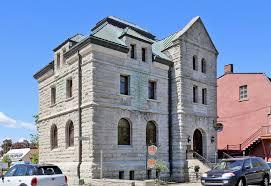 bureau de poste 17 bureau de poste de la prairie répertoire du patrimoine culturel