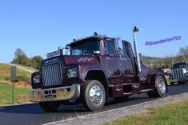 100 Crew Cab Trucks For Sale Mack Rseries Crew Cab Hauler Future Toy Hauler Mack Trucks For