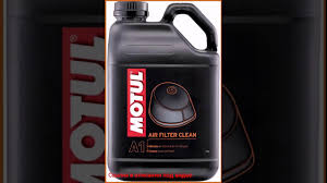 Wd 65733 Lamp Replacement Instructions by Motul а1 Air Filter Clean 5л Youtube