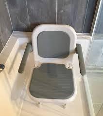si e pivotant de baignoire siège pivotant de baignoire ou de pour handicapé senior bains