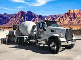Truck Driver - Class B Or Class C Job At Resource Building Materials ... Local Truck Driver Jobs Fresno Ca Best Image Kusaboshicom Ca Driving Aca On Twitter Congrats Troops To Truckertop Class B Or C Job At Resource Building Materials Driverless Cars Will Kill The Most Jobs In Select Us States By Location Roehljobs Driver Careers Transportation Company Commercial Drivers Learning Center Sacramento Cdl Georgia Pages Directory With Roehl Transport Unfi Drivejbhuntcom Job Listings Drive Jb Hunt