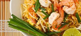 de cuisine thailandaise welcome to the cafe authentic cuisine