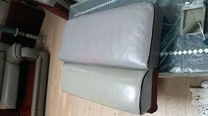 produit pour canap en cuir renover canape cuir blanc renovation canape cuir canape cuir dechire
