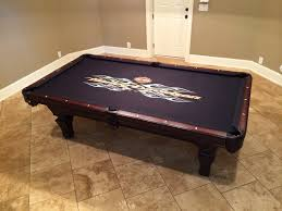 Best Pool Table Felt EVER Available Through Everything Billiards Of Course Olhausen Hampton