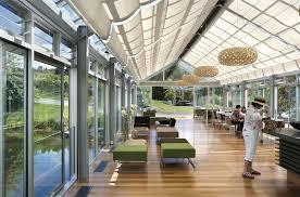 100 Bay Architects The Glass House Brick MERMET SAS Archello
