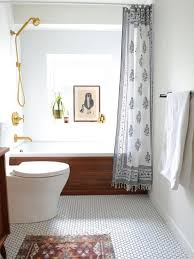 Mesmerizing Mid Century Bathroom Ideas Mid Century Bathroom Lighting ... Small Mid Century Modern Bathroom Elegant Inspired 37 Amazing Midcentury Modern Bathrooms To Soak Your Nses Design Vanity Hd Shower Doors And Paint In Remodel Floor Tile Best Of Ideas For Best Mid Century Bathroom Style Project Sewn With Metro Curtain 74 Most Magic Transform On Interior