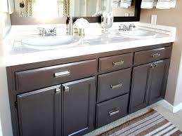 fairmont vanity fairmont cabinets www fairmont com two sink areas