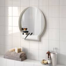 Ikea Bathroom Mirrors Ireland by 10 Standouts From The Ikea X Hay Ypperlig Collection Bathroom
