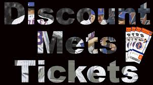 Discounts Ticket To The New York Mets And How To Get Them Fortnite Coupon Code Asos Student Coupon Code Banggood Vistaprint Promo Tv Noel Clearwater Toyota Service Coupons 76ers Painters Restaurant Cornwall Ny Seatgeek Vs Sthub Ticket Liquidator Vividseats Seatgeek 20off For Firsttime Users Wrestlemiaplans Primesport Com Forever21promo Tylenol Simply Sleep Kal Tire Promotional Kuba Jamall On Twitter Tpick I Found Cheaper Tickets Save 20 Discount Codes Coupons Promo Codes Deals 2019 Groupon