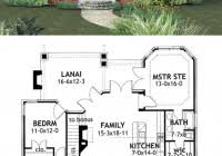 Fresh Mountain Home Plans With Photos by Mountain Homes Floor Plans Ahscgs