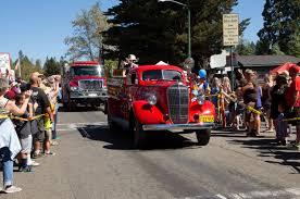 100 Old Fire Truck Oldfiretruck W