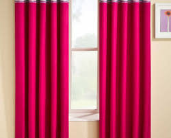 Brylane Home Grommet Curtains by Favored Images Bravery Bathroom Window Treatments Privacy