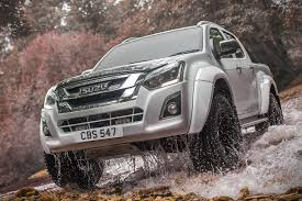 2017 Isuzu D-MAX Arctic Trucks AT35 | HiConsumption Iceland Truck Tours Rental Arctic Trucks Experience Toyota Hilux At38 Forza Motsport Wiki Fandom Isuzu Dmax At35 2016 Review By Car Magazine Go Off The Map With At44 6x6 Video 2007 Top Gear Addon Tuning Isuzu Specs 2017 2018 At_experience Twitter Gsli Jnsson Antarctica Teambhp Land Cruiser At37 Prado Kdj120w 200709 Chris Pickering