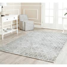 Lovely 7 X 9 Area Rugs with 7 X 9 Area Rugs Rugs The Home Depot