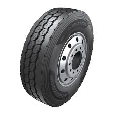 Hankook Tire Media Center & Press Room | Europe & CIS: On- & Off-Road Hankook Dynapro Atm Rf10 195 80 15 96 T Tirendocouk How Good Is It Optimo H725 Thomas Tire Center Quality Sales And Auto Repair For West Becomes Oem Supplier To Man Presseportal 2 X Hankook 175x14c Tyre Caravan Truck Van Trailer In Best Rated Light Truck Suv Tires Helpful Customer Reviews Gains Bmw X5 Fitment Business The Dealers No 10651 Ventus Td Z221 Soft 28530r18 93y B China Aeolus Tyre 31580r225 29560r225 315 K110 20545zr17 Aspire Motoring As Rh07 26560r18 110v Bsl All Season