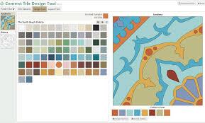 tile fresh floor tile design tool decoration idea luxury amazing