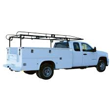 Buyers Products Company Black Long Utility Body Ladder Rack-1501210 ... Ladder Racks Cap World Learn About Advantedge Headache From Aries Buyers Products Company Black Long Utility Body Rack1501210 Toyota Tundra Trrac Sr Sliding Truck Rack Full Size Autoeqca Accsories With Ultimate Style Superior Function Adarac Bed System Aftermarket Midsize Trucks Accessorize To Draw In The Faithful Bestride Universal Pickup With Cab Amazoncom Armor 4x4 5129 Large Sport Cargo Back Frame Half Louver Top Notch Llc Apex Steel Overcab Home