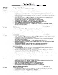 How Not To Write A Resume Or Request: 3 Real (and ... 16 Most Creative Rumes Weve Ever Seen Financial Post How To Make Resume Online Top 10 Websites To Create Free Worknrby Design A Creative Market Blog For Job First With Example Sample 11 Steps Writing The Perfect Topresume Cv Examples And Templates Studentjob Uk What Your Should Look Like In 2019 Money Accounting Monstercom By Real People Student Summer Microsoft Word With 3 Rumes Write Beginners Guide Novorsum