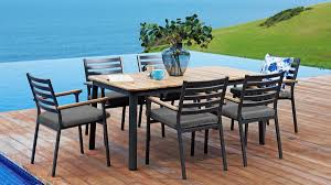 Buy Concorde Outdoor Dining Setting | Harvey Norman AU Glass Top Alinum Frame 5 Pc Patio Ding Set Caravana Fniture Outdoor Fniture Refishing Houston Powder Coaters Bistro Beautiful And Durable Hungonucom Cbm Heaven Collection Cast 5piece Outdoor Bar Rattan Pnic Table Sets By All Things Pvc Wicker Tables Best Choice Products 7piece Of By Walmart Outdoor Fniture 12 Affordable Patio Ding Sets To Buy Now 3piece Black Metal With Terra Cotta Tiles Paros Lounge Luxury Garden Kettler Official Site Mainstays Alexandra Square Walmartcom The Materials For Where You Live