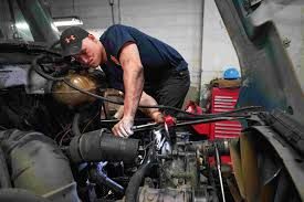 DelTech Diesel Mechanic Program, One Other Coming To Middletown Water Cat Course 777 Dump Truck Traing Plumbing Boilmaker Diesel Arlington Auto Truck Repair Dans And Diesel Mechanic Traing At Western Technical College Technology Program Franklin Center School Bus Dt 466 Engine In Frame Rebuild Shane Reckling Journeyman Bellevue Automotive Centre Mfi Polytechnic Institute Inc Customized Skills North Lawndale Employment Network How Long Is Technician What Can I Expect Advanced