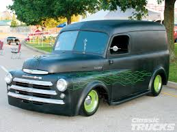 1949 Dodge B1b For Sale Yamaha Mio Wiring Diagram 1949 Dodge Pickup For Sale Classiccarscom Cc9810 Dodge Pilot House Pickup Truck 22500 Or Best Offer The People Places Things And Events Robbin Turner Photography Chopped Old School Hot Rods Sale Pilothouse 3 4 Ton Ebay Trucks B1b 2087594 Hemmings Motor News Truck Significant Cars Clackamas Auto Parts On Twitter Pickup Clackamasap 1952 B3 Original Flathead Six Four Speed Youtube Power Wagon Overview Cargurus With Cummins Diesel Engine Swap Depot Dodgetruck 12 47dt9160c Desert Valley