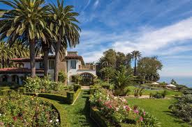 100 House For Sale In Malibu Beach Shopping The Most Expensive Homes The New Lamborghini